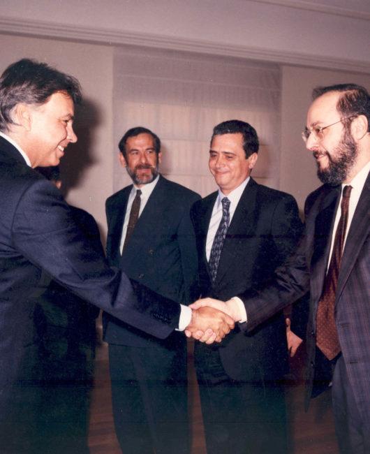Antonio-Luis-Hernandez-y-Felipe-Gonzalez