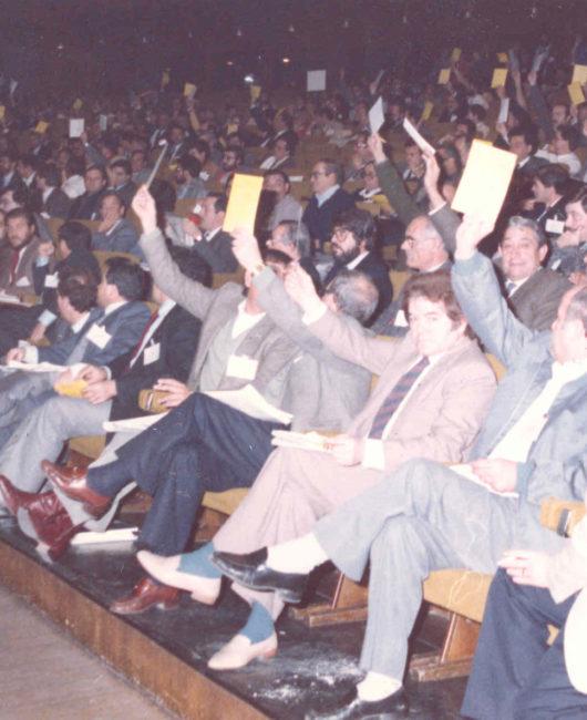III-Asamblea-General-Madrid-85