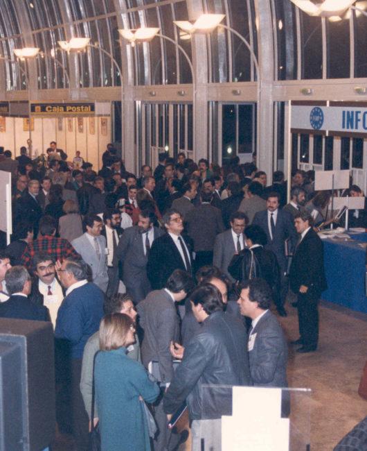 IV-Asamblea-General-Valencia-1987-3