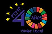 40 Aniversario FEMP