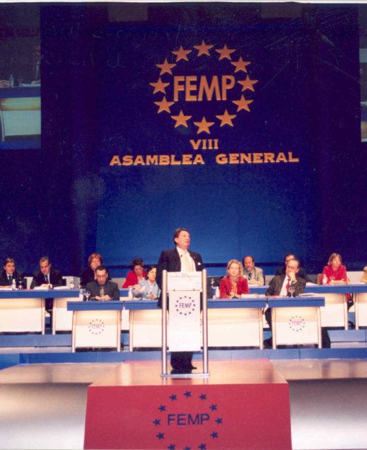 VIII-Asamblea-General-Francisco-Vazquez